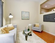1809 Snell Pl, Milpitas image