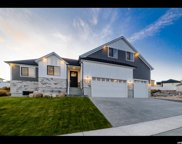 14226 S Maddy Heights Cir, Herriman image