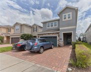 7572 Marker Avenue, Kissimmee image