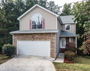 4430 Reserve Hill Xing, Douglasville image