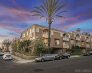 3651 Columbia St, Mission Hills image