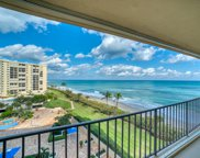 100 Ocean Trail Way Unit #702, Jupiter image