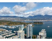 604 1189 Melville Street, Vancouver image