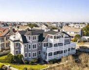 913 Seacrest Road, Ocean City image