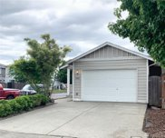 14912 44th Dr NE, Marysville image