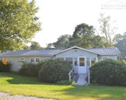 8721 Nc 93 Highway, Piney Creek image