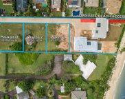 67-435 Waialua Beach Road Unit W-2, Waialua image