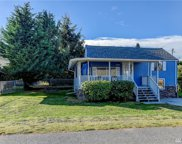 10625 1st Ave SW, Seattle image