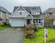 27350 33a Avenue, Langley image