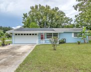1299 Fernway Drive, Ormond Beach image