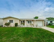 1418 Barry Street, Clearwater image