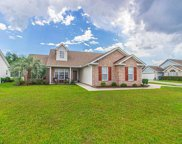 7237 Guinevere Circle, Myrtle Beach image
