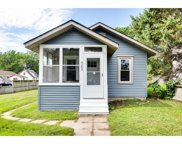 4203 Humboldt Avenue N, Minneapolis image