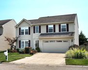 451 Indian Lake Drive, Maineville image