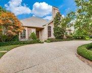 6919 Northwood Road, Dallas image
