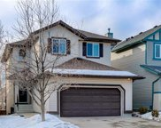 140 Tuscany Meadows Heath Northwest, Calgary image
