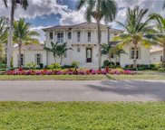 190 16th Ave S, Naples image