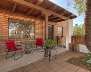 435 S Paseo Tierra Unit #B, Green Valley image