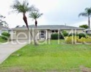 660 Norwood Street Nw, Port Charlotte image
