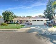 7805 Westdumfries, Bakersfield image