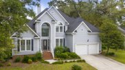 3118 Linksland Road, Mount Pleasant image