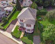 196 Aiken Ave, Lowell, Massachusetts image