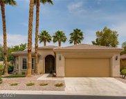 10268 Donde Avenue, Las Vegas image