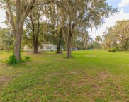 7244 James Stanaland Road, Plant City image