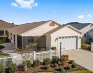 5839 Howell Terrace, The Villages image
