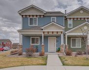 6391 Pilgrimage Road, Colorado Springs image