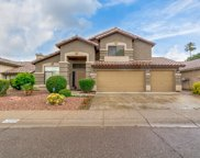 17224 N 42nd Place, Phoenix image
