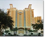 124 SW Sw Miracle Strip Parkway Unit #UNIT 1102, Fort Walton Beach image
