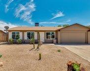 1007 W Tonopah Drive, Phoenix image
