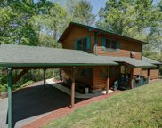 466 Old Yellow Branch Road, Robbinsville image
