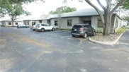 13555 Automobile Boulevard Unit 140, Clearwater image