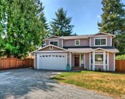 845 SW 135th St, Burien image