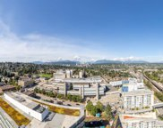 258 Nelson's Court Unit 2503, New Westminster image