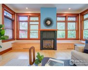 1122 W Mountain Ave, Fort Collins image