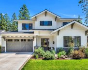 62678 NW Mt Thielsen, Bend, OR image