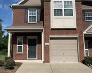 8350 Rossi Rd, Brentwood image