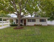 4121 W Fig Street, Tampa image