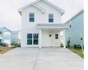 23919 Cottage Loop, Orange Beach image