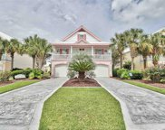 225 Georges Bay Rd., Surfside Beach image