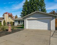 1127  Dartmouth Avenue, Roseville image