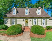 340 Cedar Lane, South Chesapeake image