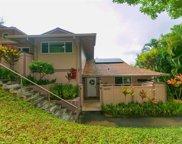1220C Akipohe Street Unit 1C, Kailua image