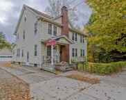 819 Saint James Ave, Springfield image