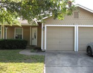 111 Quail Hollow Dr, Hutto image