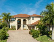 10998 Longwing  Drive, Fort Myers image