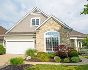 3521 Heather Hill  Court, Pierce Twp image